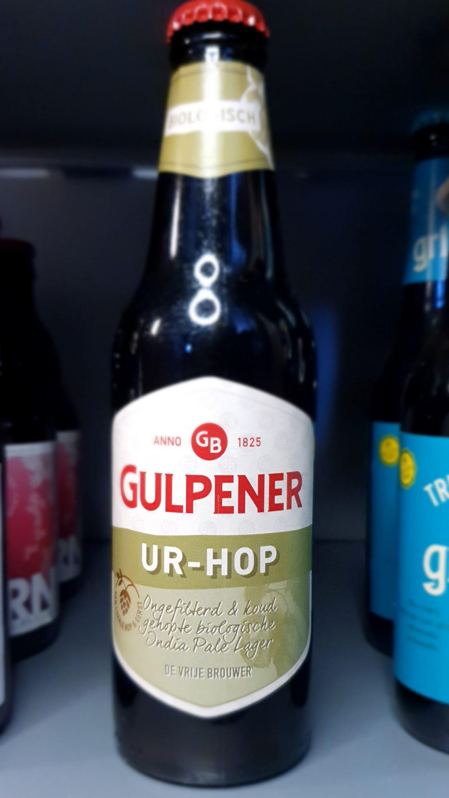 Gulpener Ur-Hop