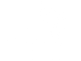 https://charliesvoorthuis.nl/wp-content/uploads/2021/02/logo_CVT_2021_wit_480-320x240.png