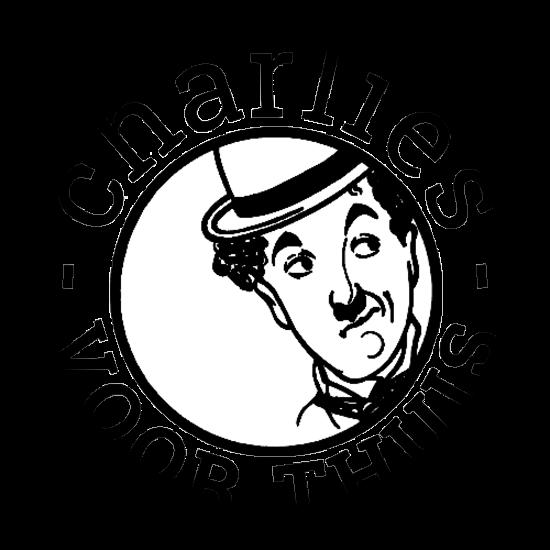 https://charliesvoorthuis.nl/wp-content/uploads/2021/03/Logo-tasjes-2.png